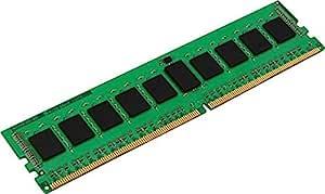 Kingston 金士顿 Server Premier KSM32ED8/32ME 内存 32GB 3200MHz DDR4 ECC CL22 DIMM 2Rx8 Micron E