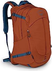 Osprey 中性款 Tropos 背包