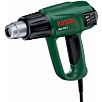 Bosch 博世 PHG 500-2 热气枪