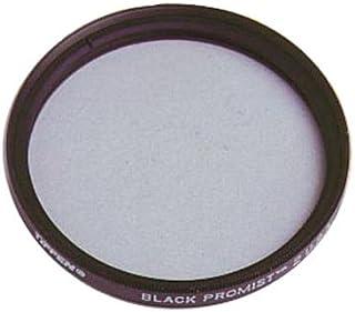 tiffen filter 77mm black pro-mist 2 过滤器