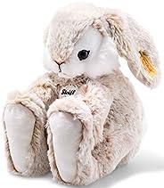 Steiff 80906 兔子,米色,24厘米