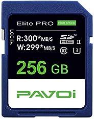 PAVOI US 高性能存储卡 512GB