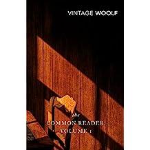 The Common Reader: Volume 1 (Vintage Classics) (English Edition)