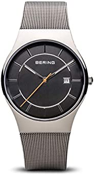 Bering 男式手表 11938-007