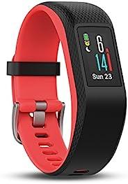 Garmin 佳明 Vivosport 智能手环 腕式心率测量 内置GPS