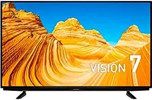 GRUNDIG 55GEU7900C 电视 4K