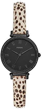 Fossil 28 mm Kinsey - ES4726