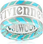 Vivienne Westwood 戒指 [平行进口商品]