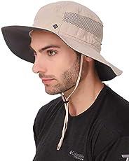 Columbia 哥伦比亚 Bora Bora Booney Ii 渔夫帽