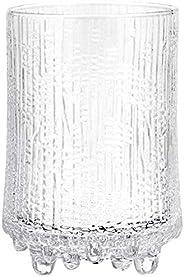 iittala 玻璃杯 透明 380毫升 ULTIMA THULEIIT588-1008517