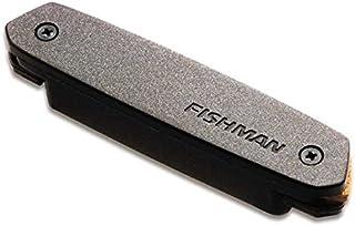 Fishman 稀土单线圈音孔拾音器PRONEOD01  单线圈