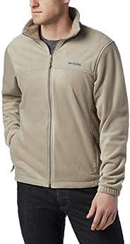 Columbia 哥伦比亚 Steens Mountain 2.0 男士全拉链摇粒绒外套