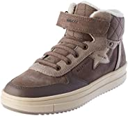 Geox 健乐士 J Rebecca Girl WPF B 女童运动鞋
