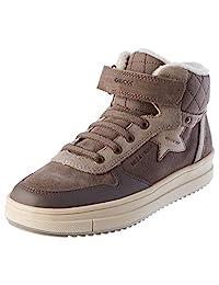 Geox 健乐士 女孩 J Rebecca Girl WPF J04cvb022fu 雨鞋