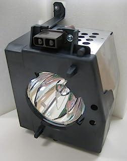 东芝 52HMX94 DLP 投影电视灯,带高Q