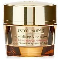 Estee Lauder 雅诗兰黛 REVITALIZING SUPREME +全球抗衰老面霜 50 ml