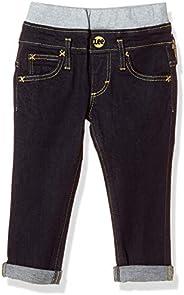 Lee 牛仔裤 Lee KIDS