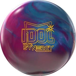 Roto Grip Idol Synergy 15 磅