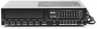 Amplificateur Public Address HPA TA120