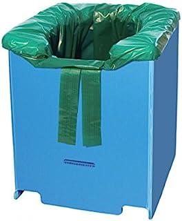 本利·塑料厕所 PT-6B 1套
