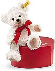 Steiff 甜心熊玩偶