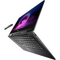Dell Inspiron 13 二合一 7391-13.3 英寸 4K Touch - * 10 代 i7-10510U - 16GB - 512GB SSD