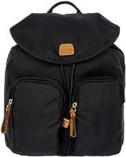 bric ' s x-bag/x-travel 2.0城市背包 piccol