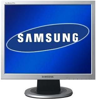 Samsung 三星 SM913NS,19 英寸银色,8 毫秒,700:1 对比度,模拟,3 年质保