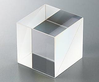 As One 光束分配器 立方体型 8×8×8毫米 /3-6943-02