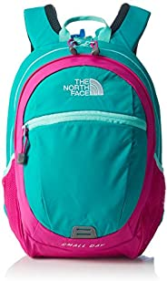 [The North Face 北面] 双肩包 儿童 Small Day