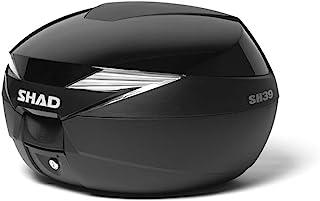 SHAD D1B39E21 – *外壳配件,行李架架配件,黑色金属