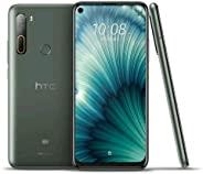 HTC U20 5G 2Q9F100 256GB 8GB RAM 国际版 - *