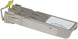 Prolabs AGM732F-C SFP LX 网络收发器 - 银色