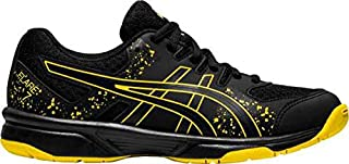 ASICS 亚瑟士 中性款 儿童 Flare 7 Gs 排球鞋