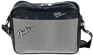 Fender Amplifier 邮差包