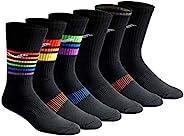 Saucony 圣康尼 男式速干运动短筒袜