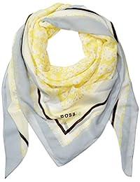 BOSS Natype 女士围巾