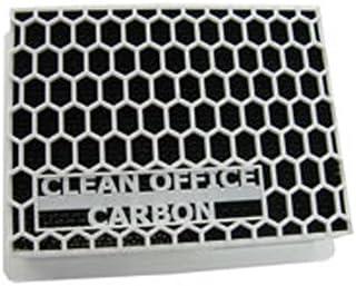 Clean Office Carbon 2 Ozon 精细灰尘过滤器 适用于激光打印机和复印机