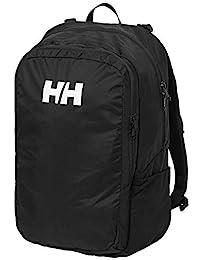 Helly Hansen D-commuter 背包