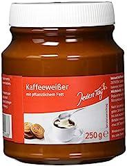 Jeden Tag Kaffeeweißer 250 g Becher