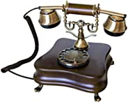 Opis 1921 Cable Retro Telephones 多种颜色 1921 B 型