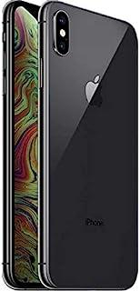 手机 iPhone XS MAX/256GB Space Grey MT532 APPLE