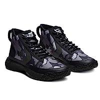 Converse 匡威 男式 Star 系列 BB 篮球鞋