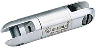 Greenlee Lube Spreader Swab 8-7/16-Inch NA 39111