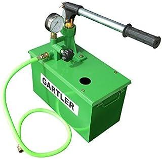 GARTLER PD-01974 太阳能充气泵,*