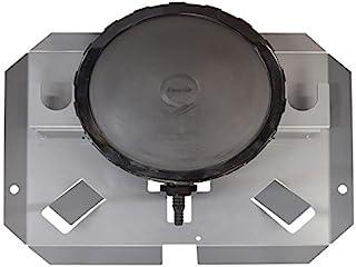 EasyPro 快速水槽自重单膜池塘空气扩散器