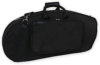 Tuyama® 高音琴包高音琴盒次中音大礼包盒盒盒高音角