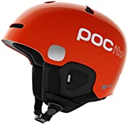 POC 运动 pocito auric cut 旋转头盔