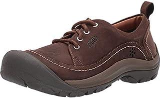 KEEN - 女士 Kaci II 牛津休闲皮鞋,适合日常穿着