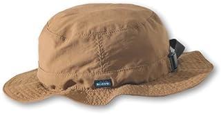 KAVU 合成肩带渔夫帽